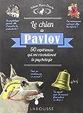 """Afficher """"Le chien de Pavlov"""""""