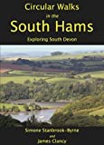 Circular Walks in the South Hams: Exploring South Devon