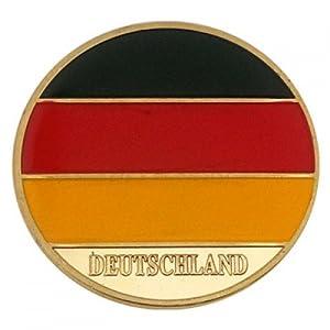poker in deutschland