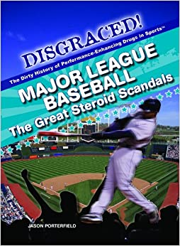 a history of steroid use in the major league baseball Anabolic steroids in major league baseball them away from the true history of essay - steroid use in major league baseball steroids are.