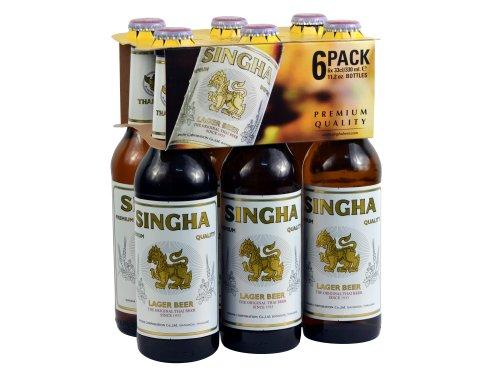 singha-thai-bier-6er-pack-6-x-330ml-preis-fur-ein-sixpack-inkl-pfand