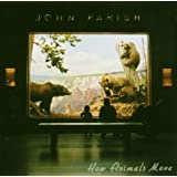 How Animals Movepar John Parish