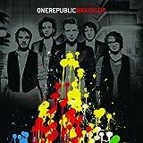 Waking Up - OneRepublic