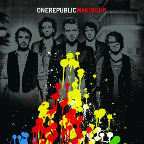 Good Life  by One Republic