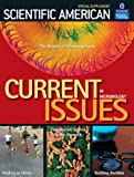Scientific American Current Issues in Microbiology: v. 1 (Scientific American (Rosen))