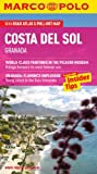 Costa del Sol (Granada) Marco Polo Guide (Marco Polo Travel Guides)