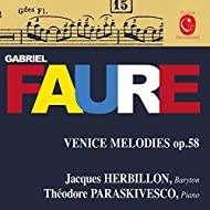 Fauré - Mélodies - Page 4 51roYNt042L._AA190_