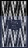 Penguin Classics Fear and Trembling: Dialectical Lyric By Johannes De Silentio (Penguin Pocket Hardbacks)