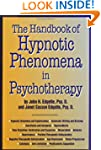 Handbook Of Hypnotic Phenomena In Psy...