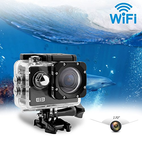 mini-camera-daction-uvistar-ele-camera-de-sport-cinematographique-dv-portable-wifi-16mp-4k-1080p-170