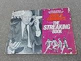 The Streaking Book