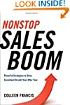 Nonstop Sales Boom: Powerful Strategi...