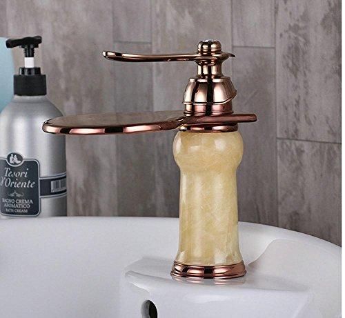 sbwylt-stylish-plaque-cuivre-bao-yushi-single-acid-conservateur-ne-sestompe-pas-de-salle-de-bain-lav