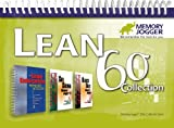 img - for The Lean Six Sigma Collection book / textbook / text book