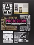 Photoshow. Le most..