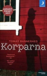 Korparna [The Crows]