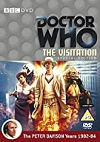 Doctor Who - Visitation Special Edition [Import anglais]