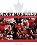 Sport Marketing: A Canadian Perspective