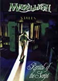 Recital Of The Script [DVD] [2006]