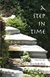 img - for A Step in Time book / textbook / text book