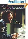 John Lennon: Sheet Music Anthology: P...