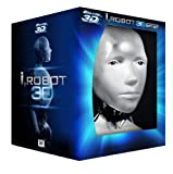 IRobot 3D