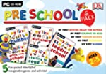 Gsp Pre-school Pack (PC)