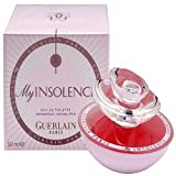 Guerlain MY INSOLENCE 100 ml Eau de Toilette (EDT)
