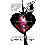 Pieces of My Heart: A Free Spirited Gypsy's Journey ~ Katy O. Ishee