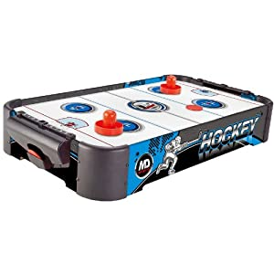 MD Sports 24in Air Powered Hockey Table by MD Sports
