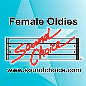 Karaoke: Classic Male Standards 1