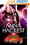 Reed: Scifi Alien Invasion Romance (H...