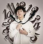 Time goes on ~泡のように~ (初回限定盤A)(DVD付)(在庫あり。)