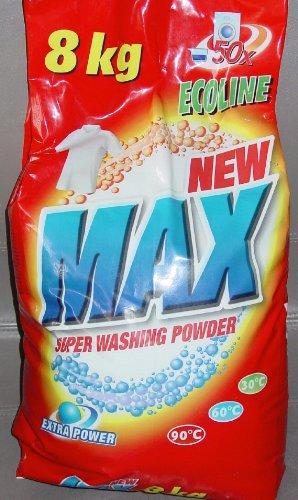 waschmittel-max-8kg-waschpulver-top-reinigung
