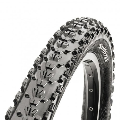 maxxis-exo-double-compound-ardent-folding-tire-275-x-24-inch
