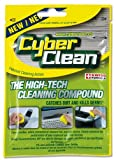 Cyber Clean, 75g Resealable Pouch