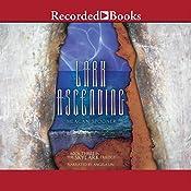 Lark Ascending: Skylark, Book 3 | Meagan Spooner