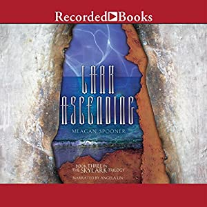 Lark Ascending Audiobook