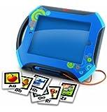 Mattel Fisher-Price BHY79 - Learn und Create Apptivity Case für iPad