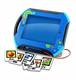 Mattel BHY79 - Fisher-Price Learn and Create Apptivity Case for iPad