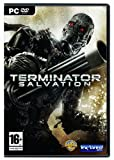 Terminator: Salvation (PC DVD)