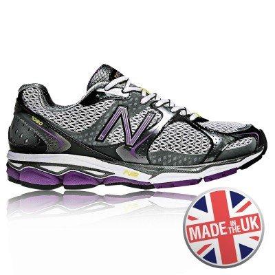 New Balance Lady W1080v2 Running Shoes (B Width)