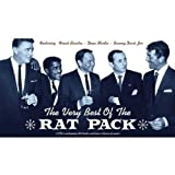 Various Artists The Very Best of the Rat Pack