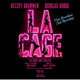 New Broadway Cast Recordingby La Cage Aux Folles