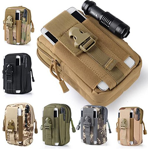 cravog-new-universal-outdoor-tactical-holster-military-molle-hip-waist-belt-bag-wallet-pouch-purse-p