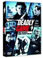 The deadly game © Amazon