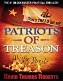 Patriots of Treason