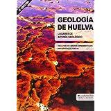 Geología de Huelva: Lugares de interés geológico (Aldina)