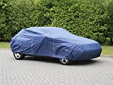 CCEM Car Cover Lightweight Medium 4060 x 1650 x 1220mm