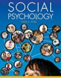 Connect Plus Psychology 1 Semester Access Card for Social Psychology (0077413105) by Myers, David